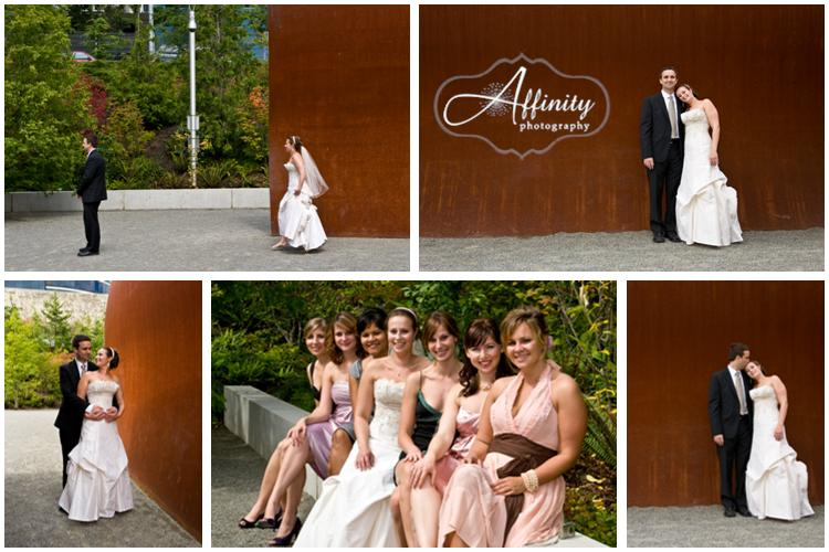 08-bride-groom-first-look-sculpture-park-seattle.jpg