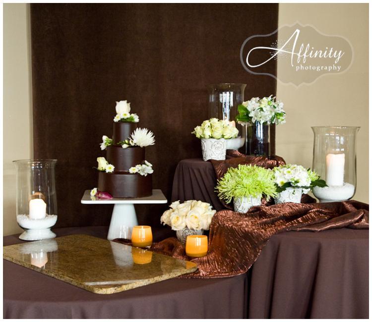 12-wedding-cakes.jpg