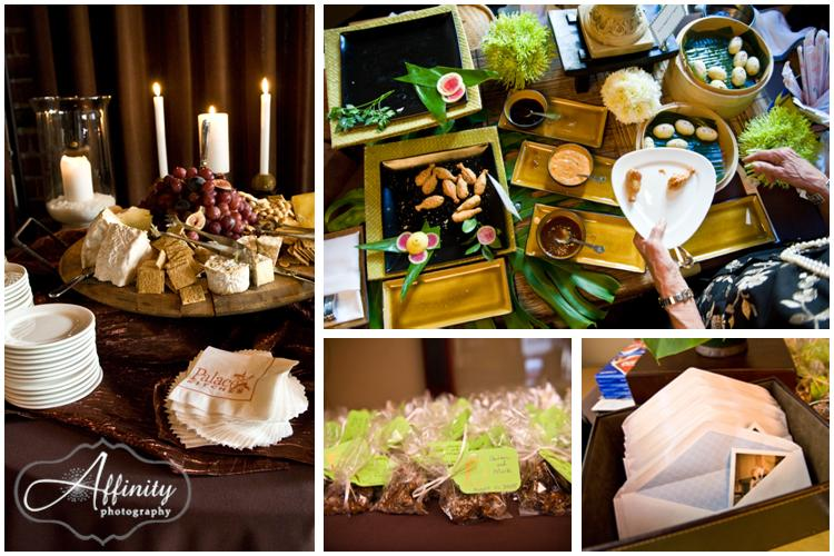 17-wedding-reception-food.jpg