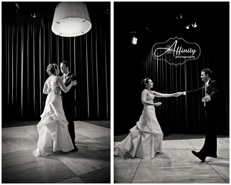 19-bride-groom-first-dance-palace-ballroom.jpg