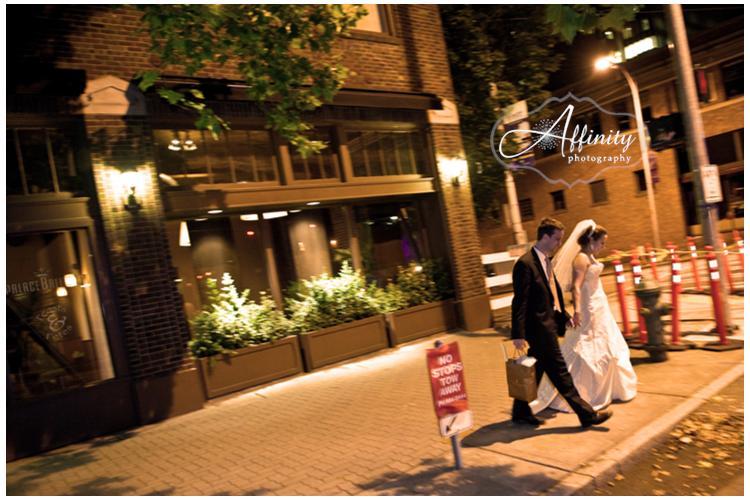 23-bride-groom-depart-palace-ballroom.jpg