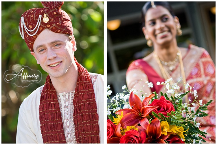 03-bride-groom-flowers-indian-wedding.jpg
