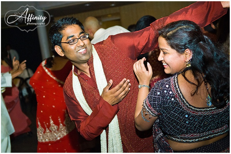 14-guests-at-wedding-reception-dance-have-fun.jpg