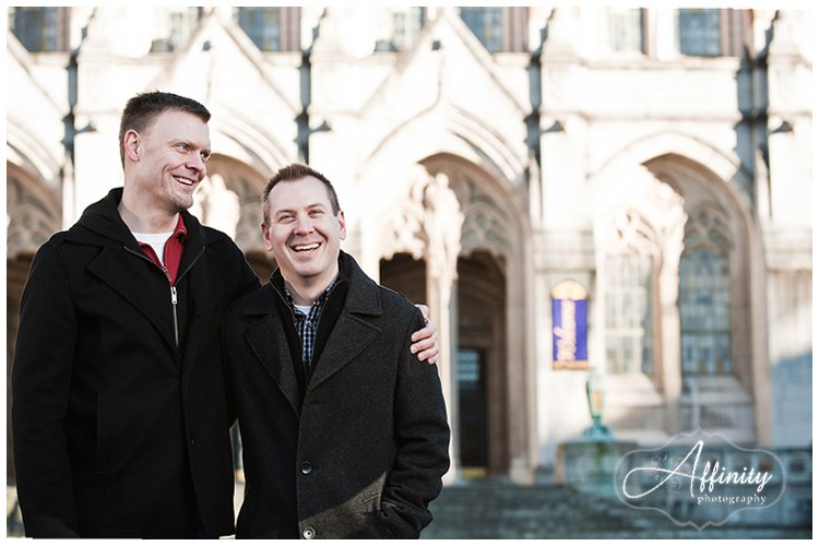 01-couples-portraits-university-of-washington-suzzallo.jpg