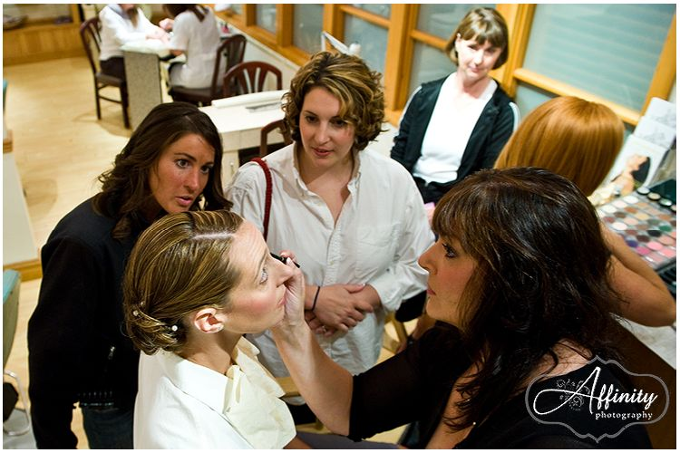 3-bride-gets-makeup-bridesmaids.jpg