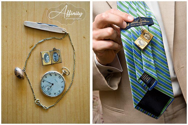 4-wedding-watch-details.jpg