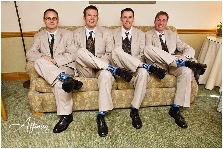 5-groom-groomsmen-blue-socks.jpg