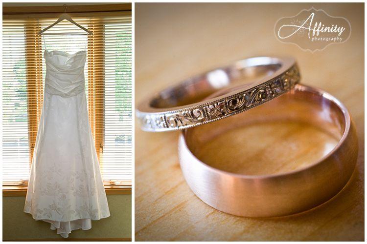 6-wedding-rings-wedding-dress-window.jpg