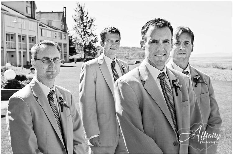 8-groom-groomsmen-Semiahmoo.jpg