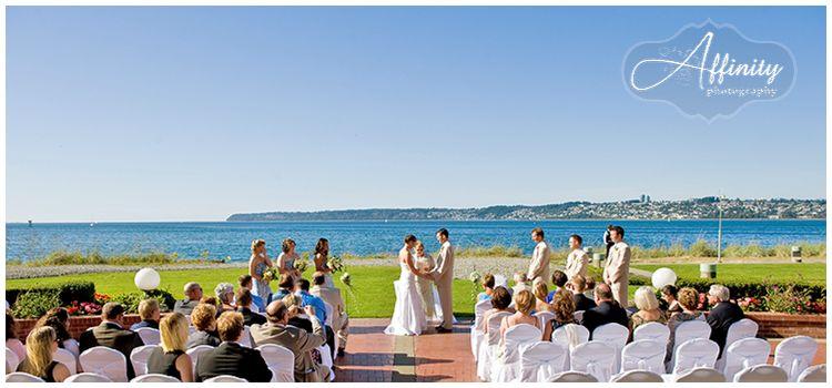 10-Semiahmoo-wedding.jpg