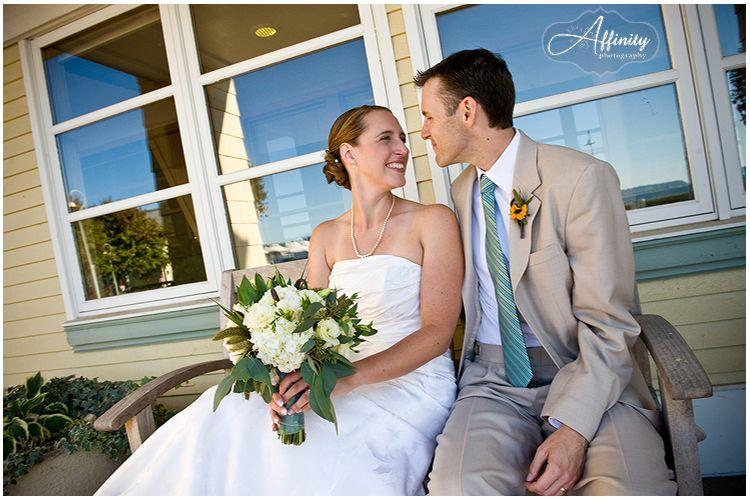 11-bride-groom-bench-blue-sky-reflection.jpg