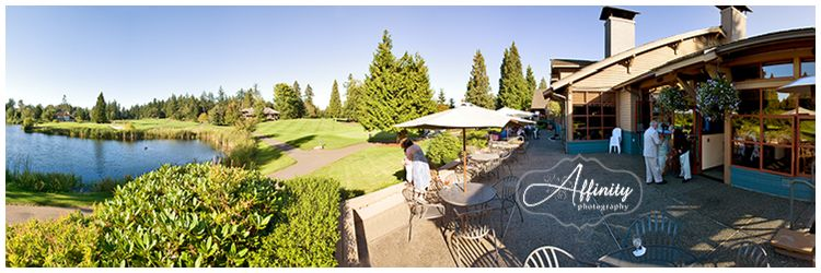 14-wedding-reception-golf-course.jpg