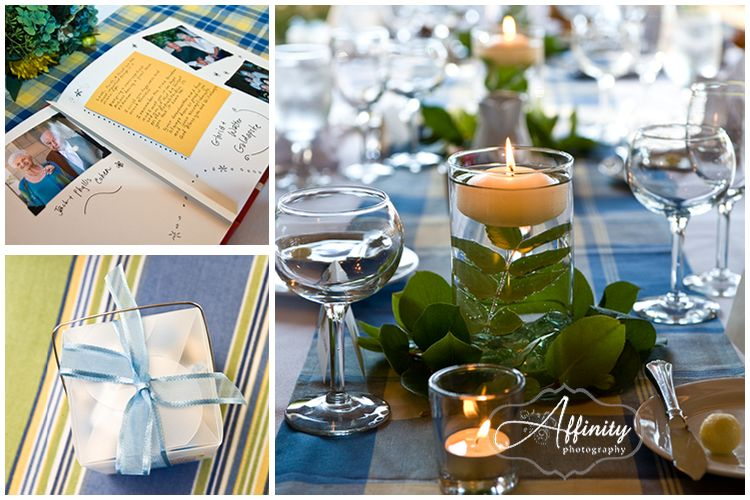 15-wedding-reception-candles-presents.jpg