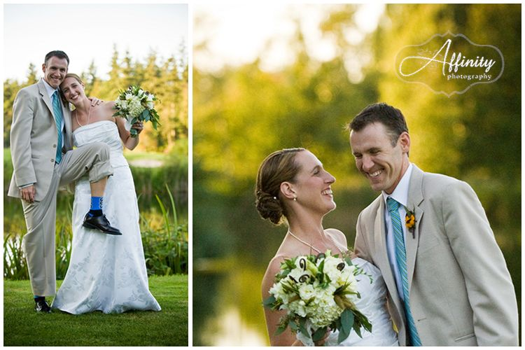 17-bride-groom-golf-course.jpg