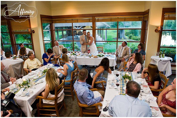 18-bride-groom-toast-wedding.jpg