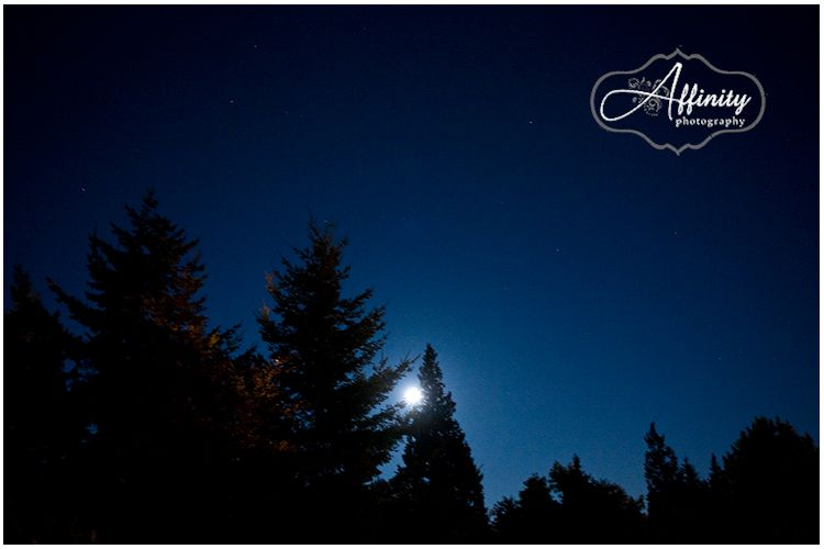 20-moon-rise-wedding.jpg