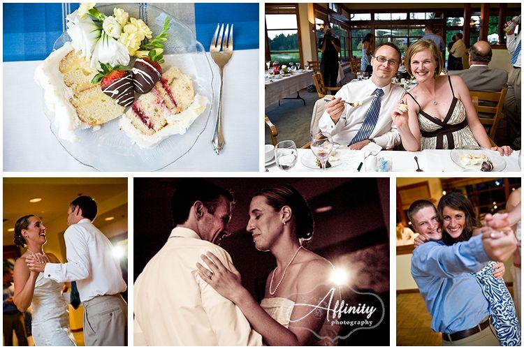 19-reception-details-wedding.jpg
