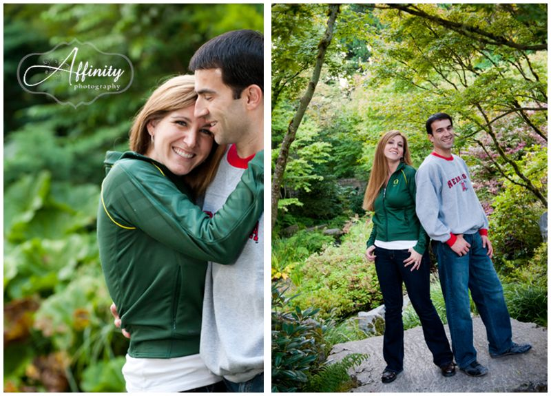 belleveue-botanical-gardens-engagements-affinity-photography-seattle-002.jpg