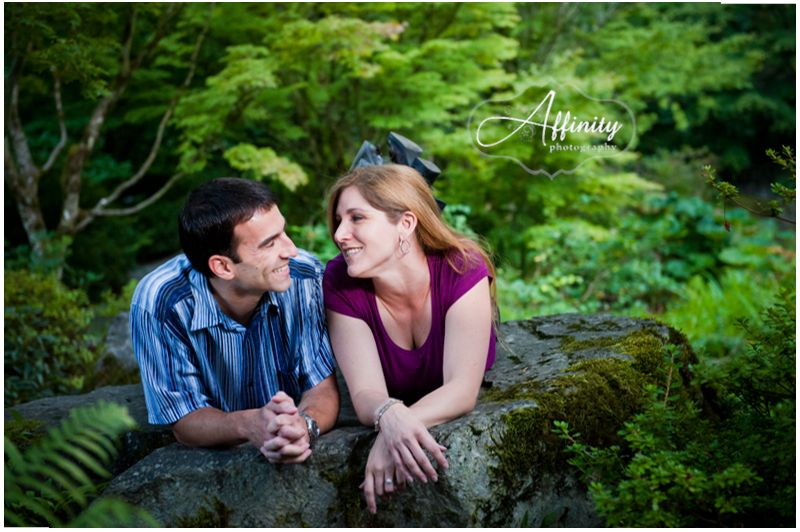 belleveue-botanical-gardens-engagements-affinity-photography-seattle-001.jpg