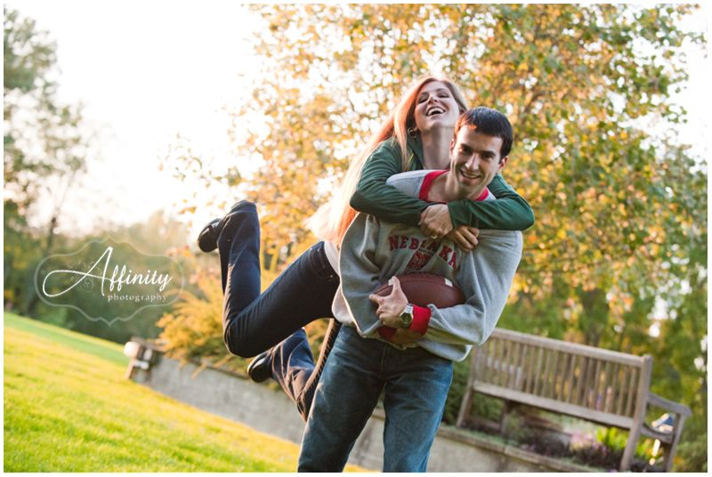belleveue-botanical-gardens-engagements-affinity-photography-seattle-003.jpg