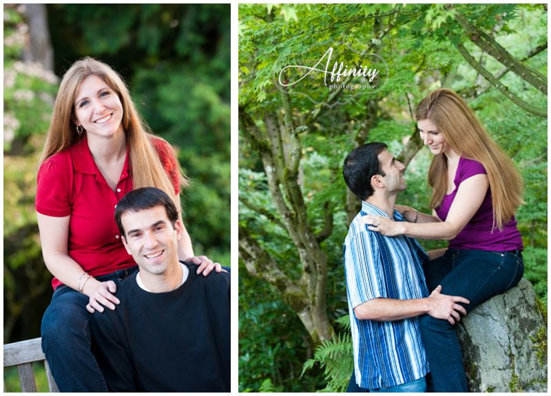 belleveue-botanical-gardens-engagements-affinity-photography-seattle-005.jpg