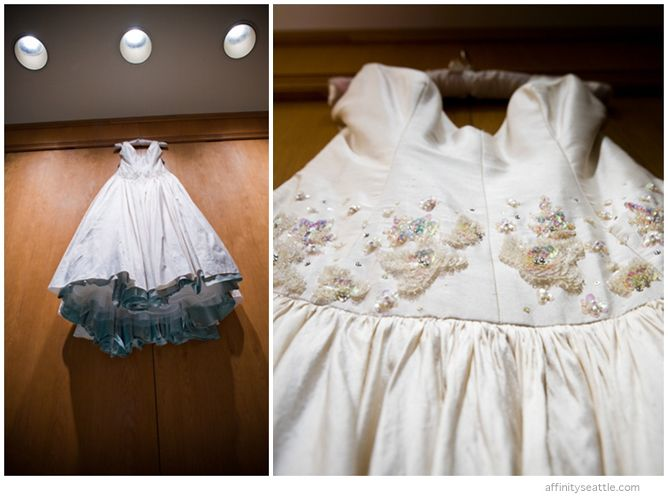 1-wedding-dress-hanging.jpg