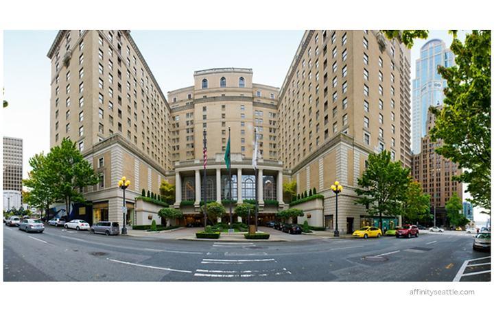 2-Fairmont-Olympic-Hotel.jpg