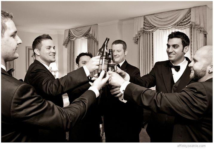 11-groomsmen-beer-toast.jpg