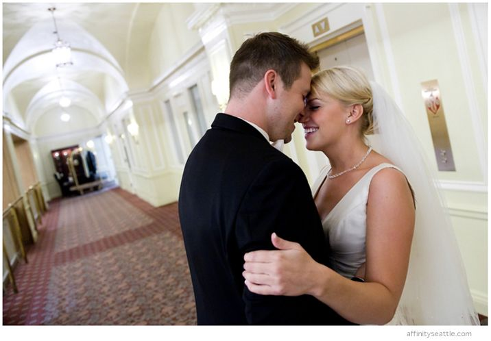 13-first-look-bride-groom-fairmont-hotel.jpg