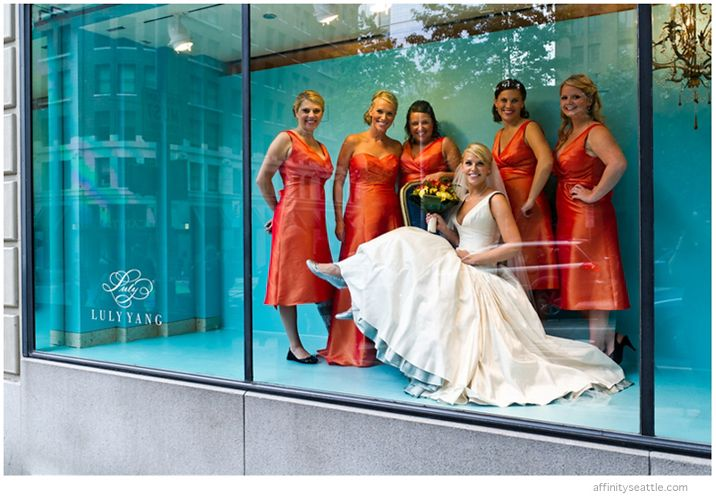 19-bride-bridesmaids-luly-yang-windows.jpg