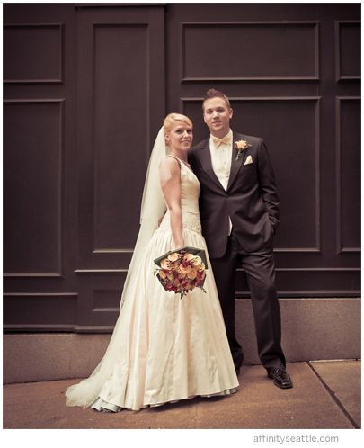 22-bride-groom-black-wall-street.jpg
