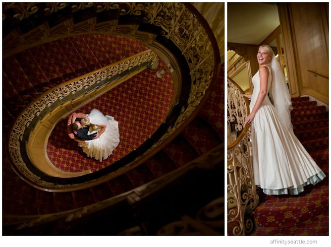 29-bride-groom-fairmont-olympic-hotel-stairs.jpg