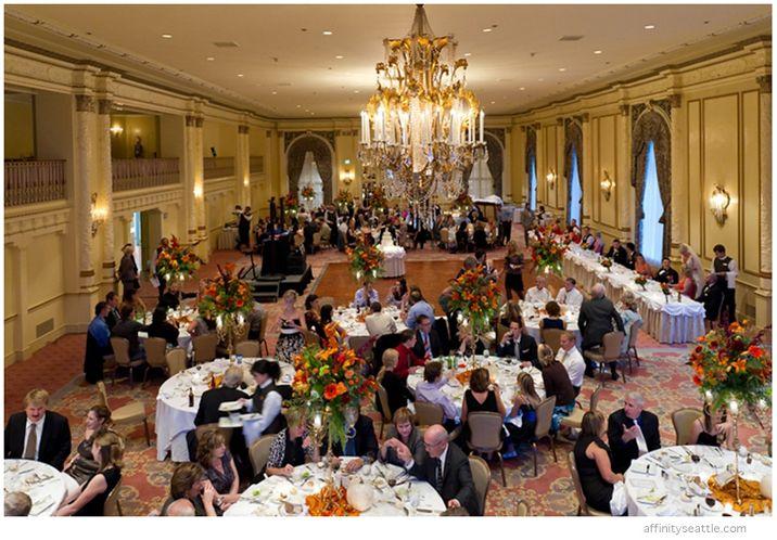 30-fairmont-spanish-ballroom.jpg