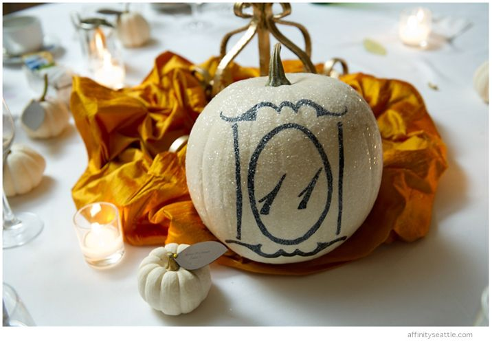 31-wedding-pumpkins.jpg