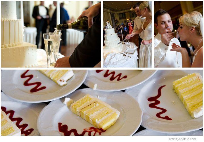 34-wedding-cake.jpg