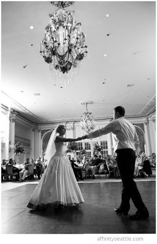 36-first-dance-fairmont.jpg