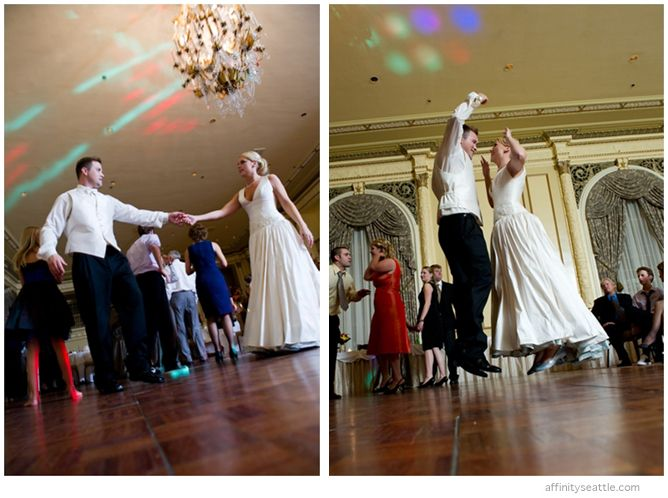 37-bride-groom-chestbump.jpg