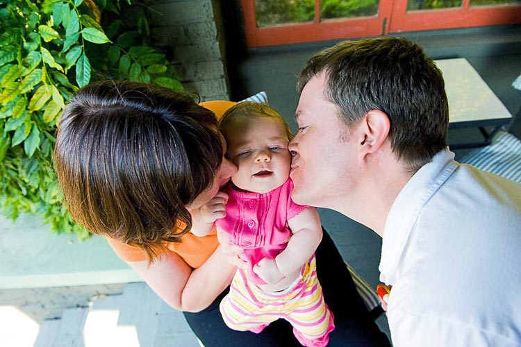 Affinity-Photography-Seattle-Family-Portraits-04.jpg