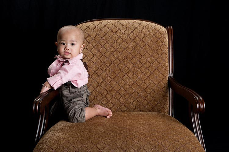 Affinity-Photography-Seattle-Family-Portraits-29.jpg