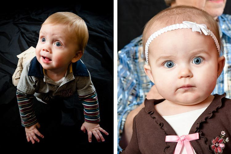 Affinity-Photography-Seattle-Family-Portraits-53.jpg