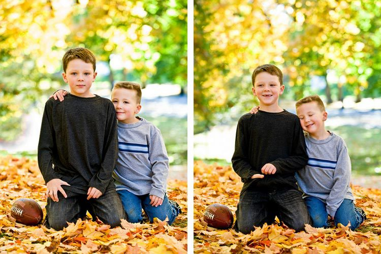Affinity-Photography-Seattle-Family-Portraits-64.jpg