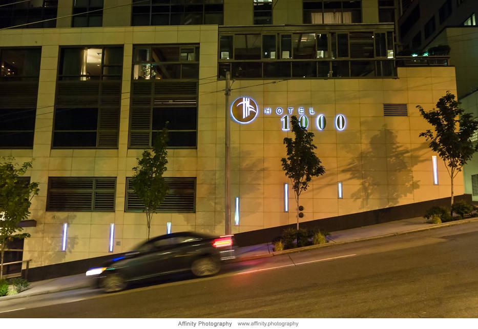 Hotel-1000-seattle-night.jpg