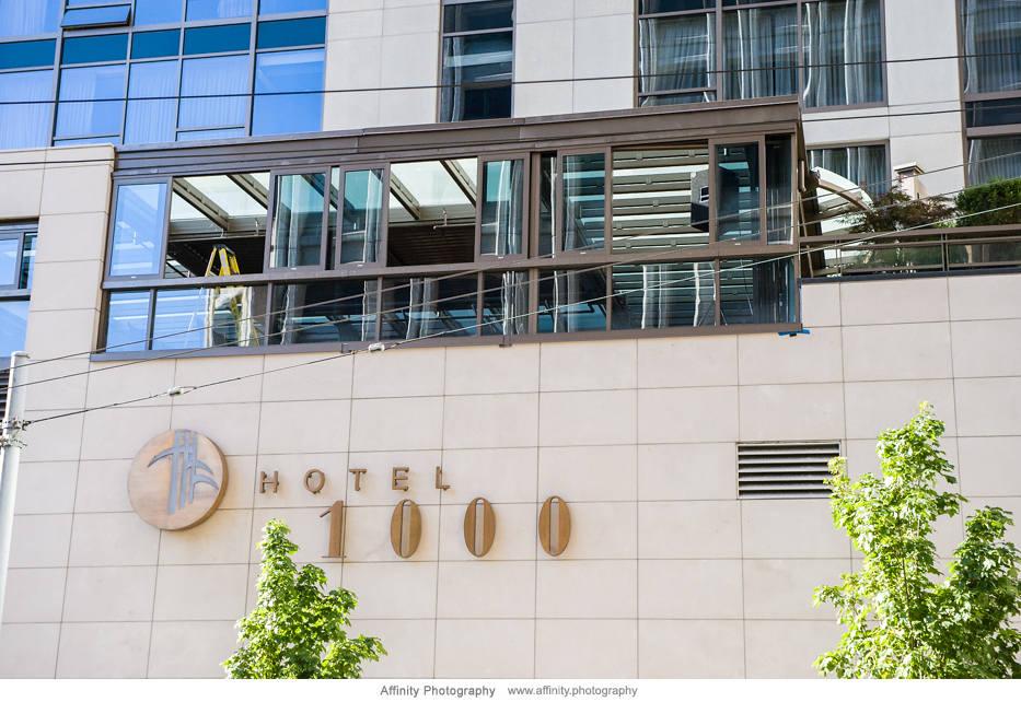 Hotel-1000-Seattle.jpg