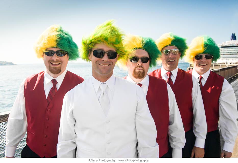 groom-groomsmen-fun.jpg