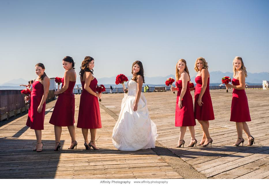 bride-bridesmaids-seattle-waterfront.jpg