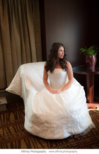 bride-looking-out-window.jpg