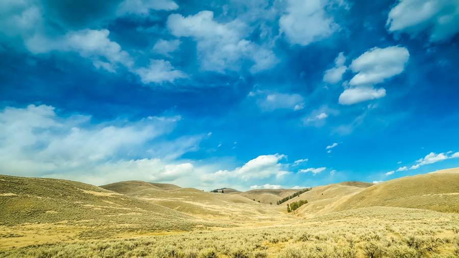 lamar-valley.jpg