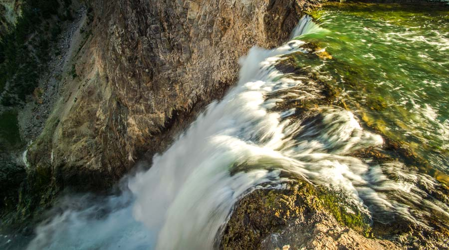 lower-falls-yellowstone.jpg