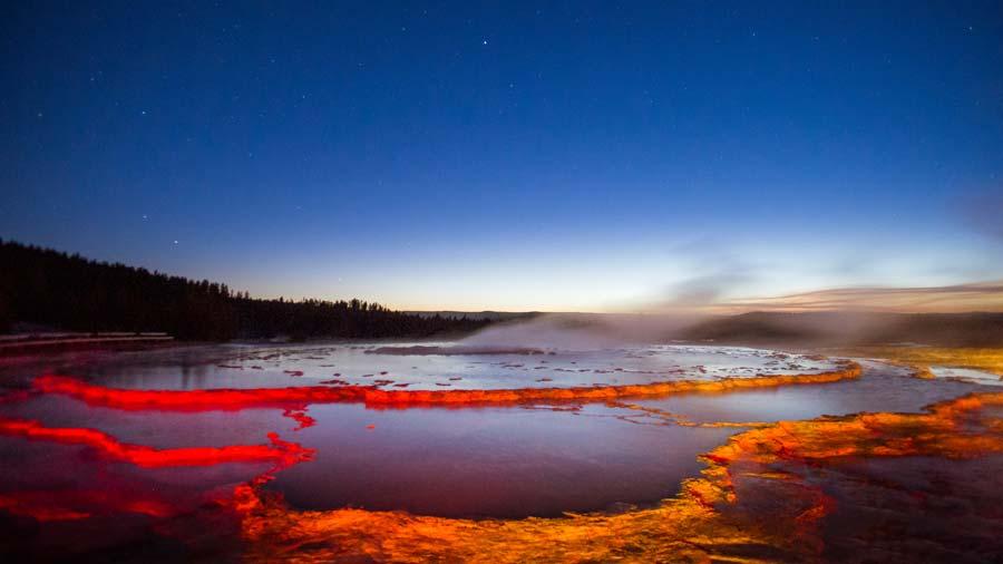 great-fountain-geyser.jpg