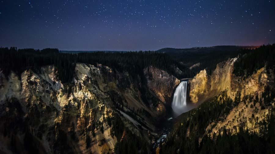 lower-falls-yellowstone-night.jpg
